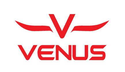 Venus Triathlon
